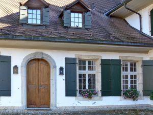 galerie-schloss-blankenburg-02