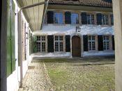galerie-schloss-blankenburg-03